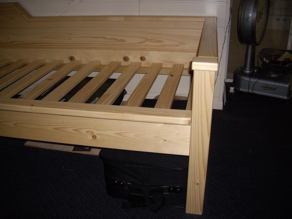 bed-jaco-2